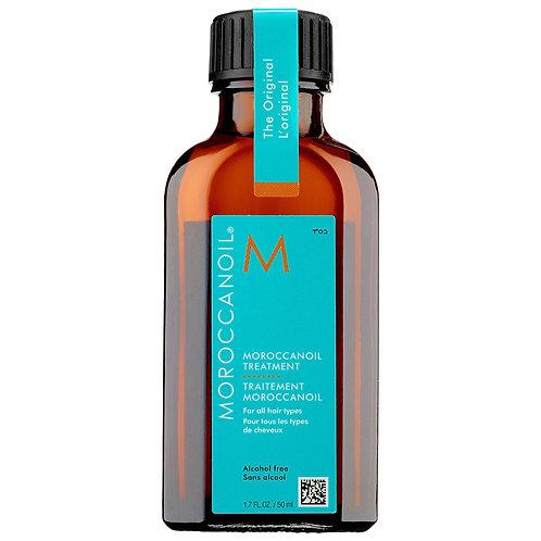 MOROCCANOIL Treatment (50ml)