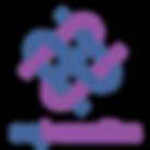 EQ Benefits Logo-01.png