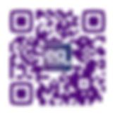 EQ_Benefits_Application_EQ.png