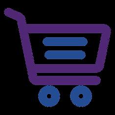 Shopping Cart-01.png