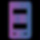 EQ Benefits - Phone-01.png