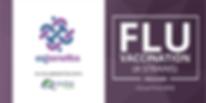 EQ Benefits - Flu Vaccine (No Price)-50.