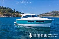 Rodman Spirit 31 Outboard Engines- Drone-3_baja.jpg