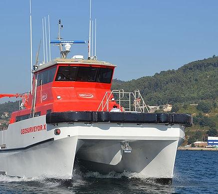 catamaranes-de-trabajo-rodman-65-1.jpg