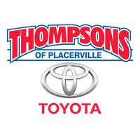 thompsons_toyota_of_placerville-pic-1652