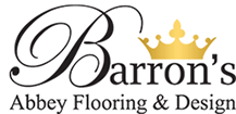 Barrons-Abbey-Flooring-logo.png