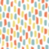 splotchesfinal.jpg