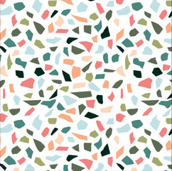 Terrazo-Tiles.jpg