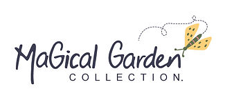 Magical Garden Collection