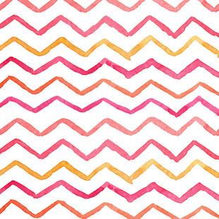 Pinkmountains.jpg