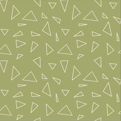 triangles_green.jpg