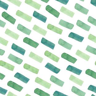 greenbones.jpg