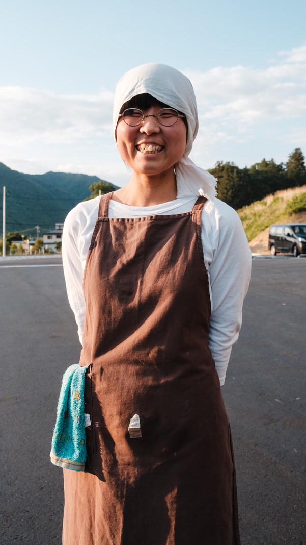 Bikepacking_Japan_PF_180522_00417.JPG