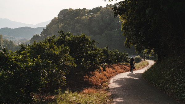 Bikepacking_Japan_PF_180527_01356.JPG