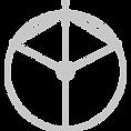 LG_Logo_light.png