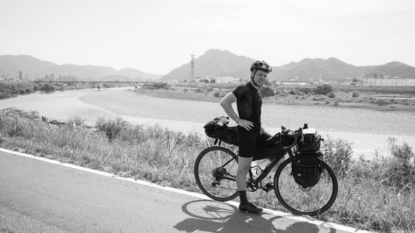 Bikepacking_Japan_PF_180524_00698.JPG