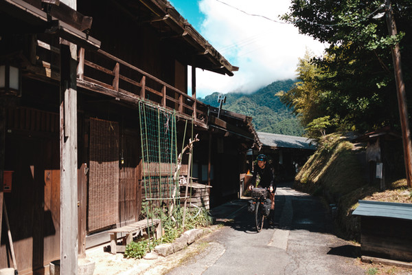 Bikepacking_Japan_PF_180523_00560.JPG