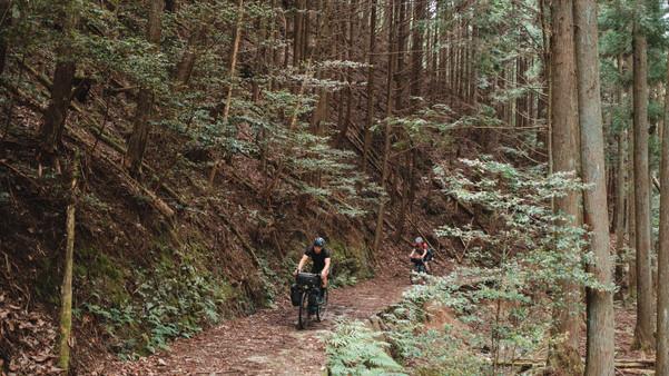 Bikepacking_Japan_PF_180527_01436.JPG