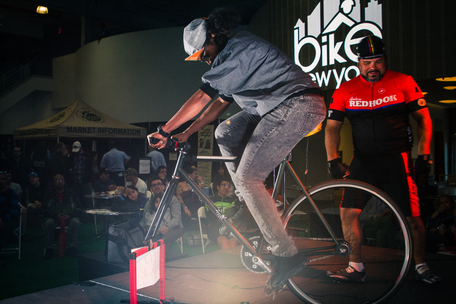 Bike_NY_Shot-1.jpg