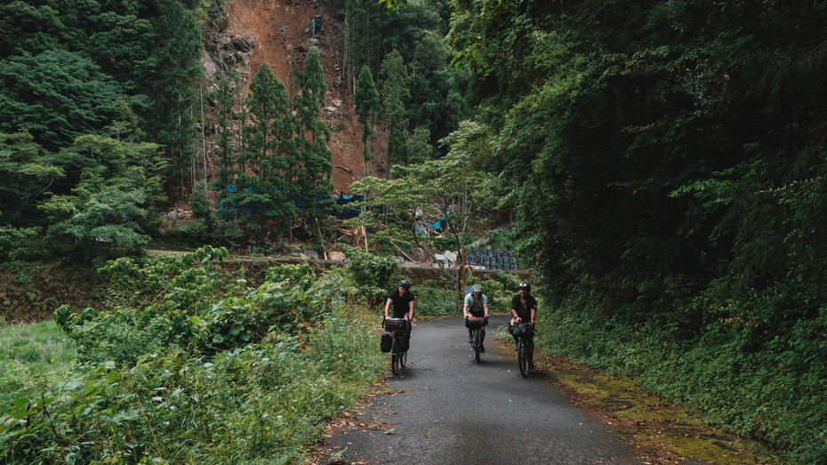 Bikepacking_Japan_PF_180528_01555.JPG