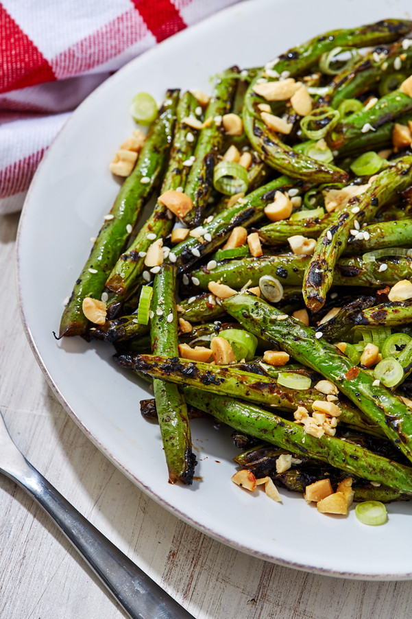 DELISH_200305_Grilled-Green-Beans_0234_P