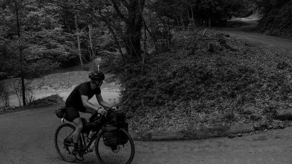 Bikepacking_Japan_PF_180522_00443.JPG