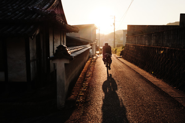 Bikepacking_Japan_PF_180601_01984.jpg