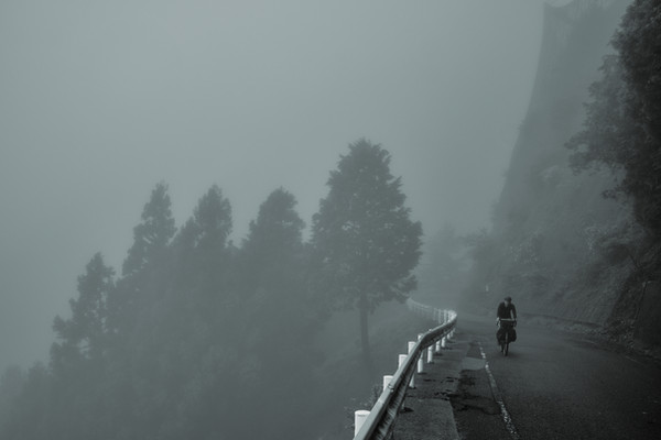 Bikepacking_Japan_PF_180530_01781.jpg