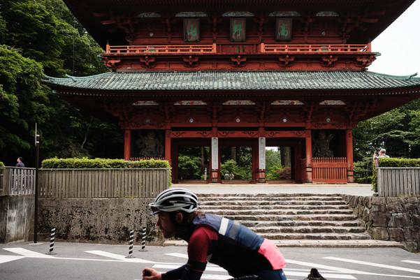 Bikepacking_Japan_PF_180528_01497.jpg