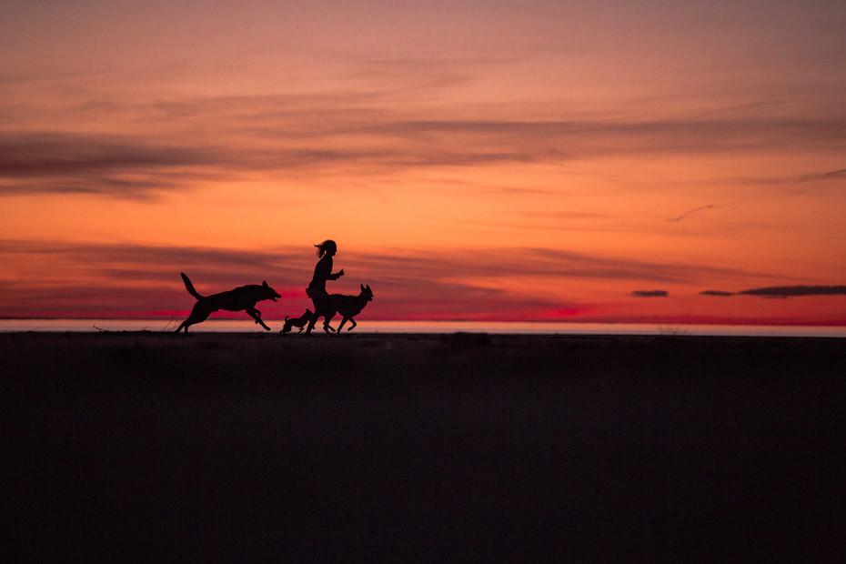 Sunset_Portrait_PF_160513_00345.jpg