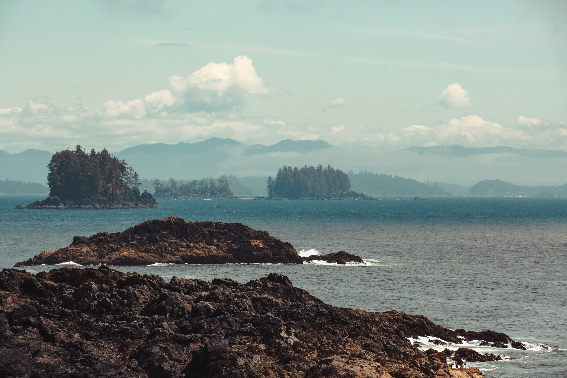Vancouver_PF_170520_00939.jpg