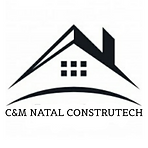 C&M Natal Construções Financiadas