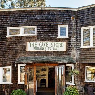 cave store.jpg