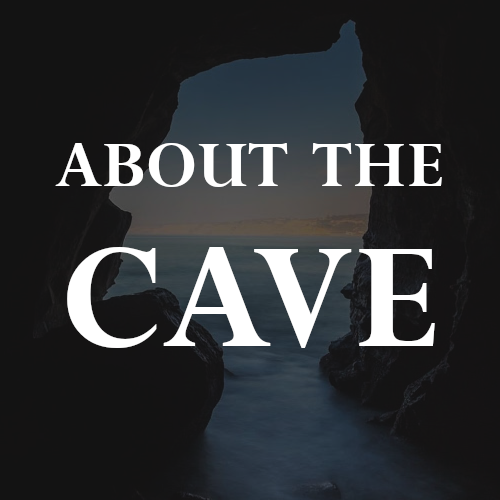 About the Cave