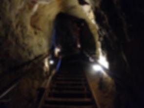 tunnel4.jpg