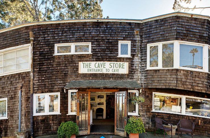 Man Cave Store North Bay : Cavestore