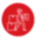 tgl website iconscircle-09.png