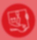 tgl website iconscircle-10.png