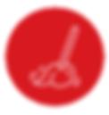 tgl website iconscircle-20.png