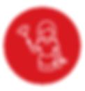 tgl website iconscircle-07.png