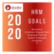 New Year HR Goals Social Media Post.png