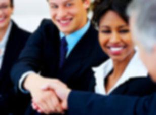 happy small business HR.jpg