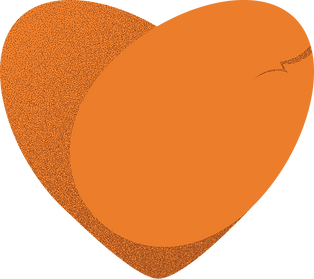 PPE-heart-orange.png