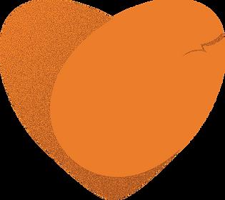 PPE-heart-orange.png