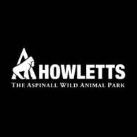 howletts_zoo_logo.jpg