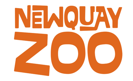 newquay zoo.png