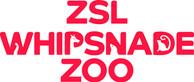 ZSL_WHIPSNADE_ZOO_STACKED_LOGO_CMYK.jpg