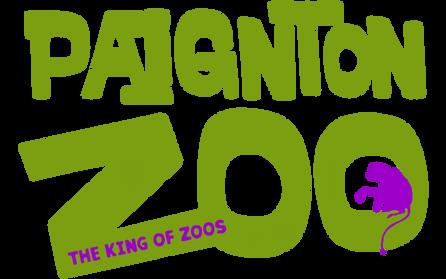 paignton zoo.png