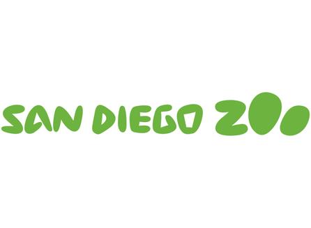 San-Diego-Zoo-.png