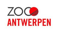 zoo-antwerpen-logo.b872e5da.jpg